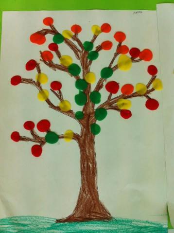 Kandinsky (10)
