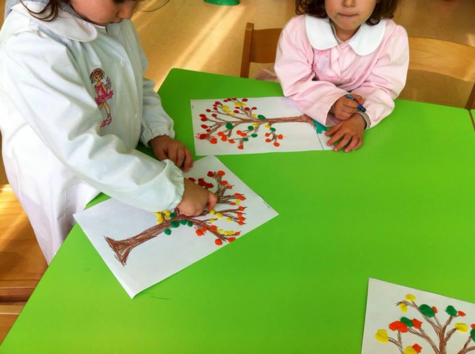 Kandinsky (4)