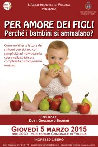 Locandina_Bianchi-02