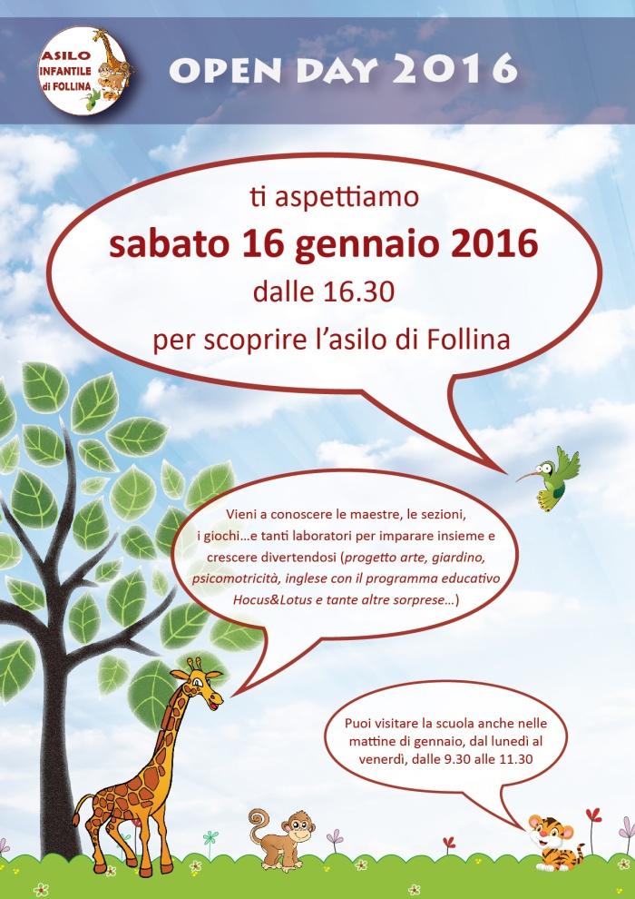 BrochureAsilo_2016_148x148_Locandina