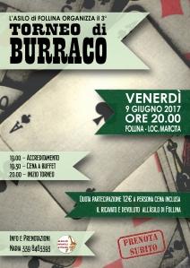 TorneoBurraco2017-01