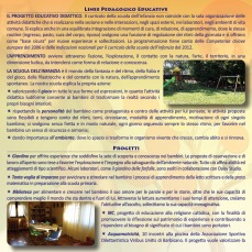 BrochureAsilo 2018_Pag2 brochure